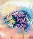 by Roselin Estephanía