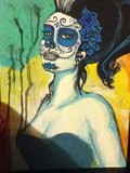 by Tania Guzman
