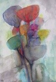 by Angel Estevez