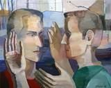 by Jakow Kerzhner