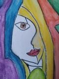 by Brenda Webb Winters