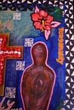 by Students Murri School