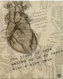 by Megan Cutler
