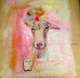 by Beatrice Feo Filangeri