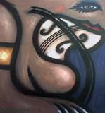 by Dadang Pribadi