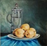 by Agnieszka Henne