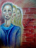 by elizabeth clausen