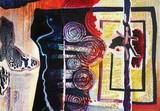 by Rob Vermeer