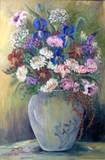 by Lorna Skeie