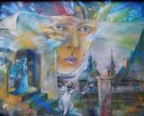 by Alina Ziemirska