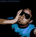 by Kasey Cole Braun