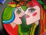 by Lanis Loveday Chidel