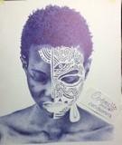 by Izundu Emmanuel