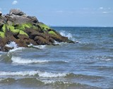 Long Island 1