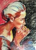 by Anna Trubnikov