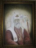 by Vladislav Runov