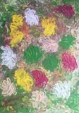 by gi art