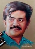 by Rajmohan  Ramamoorthi