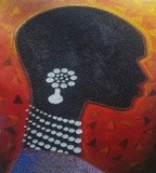 by Akeem Agbelekale