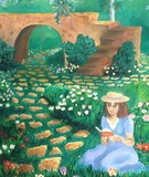 by Nancy Price