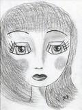 by Ginger Lovellette