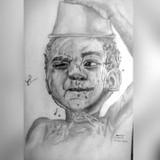 by Yoweli Banda