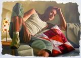 by raphael perez