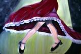 by Mamu Art