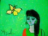 by ammulu Swapna