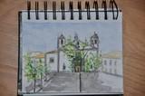 by José Ramalhão Fortunato