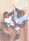 by Kwabena Poku