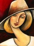 by Tammy Kuenzli