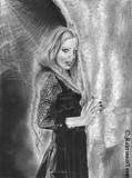 by Katerina Koukiotis
