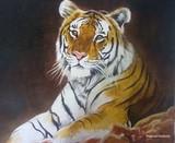by pramod pardeshi