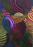 by Taniesha Brown