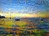 by Ozgur Sen