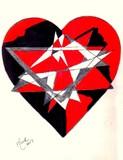 by Mildred Ann Utroska