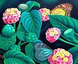 by murali nagapuzha