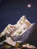 by Swayam Prakash Shrestha