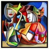 by Juan Aragon