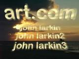 by John Larkin