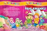 by SUNGGING PRIYANTO
