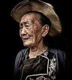 by Xiao zhuhua
