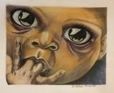 by R Matharu