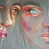 by Nush  Menna