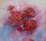 by Emilia Milcheva