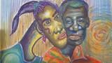 by Adekunle Ogunade