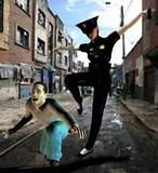 by higinio alguacil