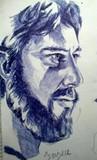 by mustafa abdulhakeem