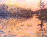by Ginger Olansen